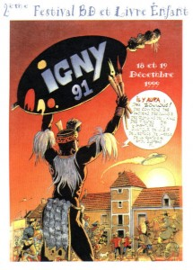 IGNY-1999