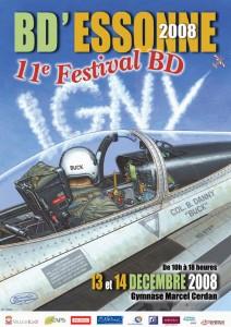 IGNY-2008